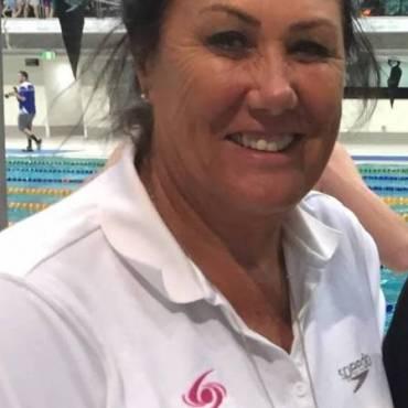Lynda Shea-Davis