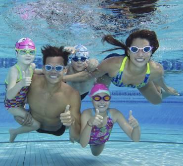 New Zoggs Swimwear In Stock