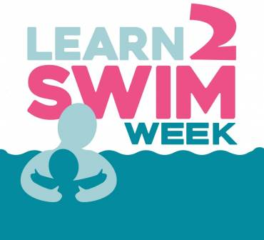 FREE Lessons during Learn2Swim Week