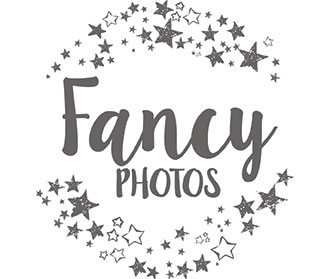 Fancy Photos