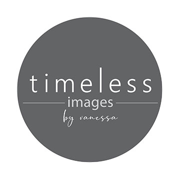 Timeless Images